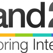 Brand24 - Monitoring Internetu