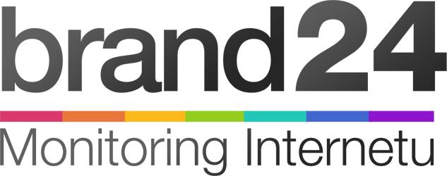 Brand24 - Monitoring Internetu