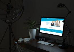 Portfolio BlueSky System: FCTT - Miniatura