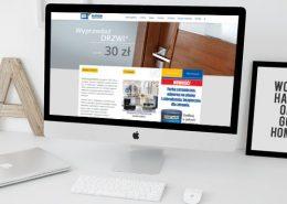 Portfolio BlueSky System: Grupa PSB S.A. - Miniatura