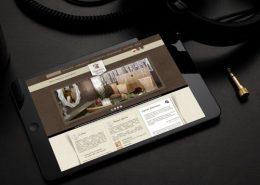 Portfolio BlueSky System: Magnifique Maison - Miniatura