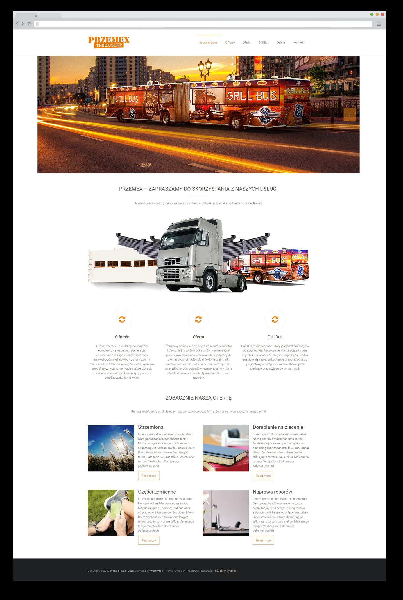 Portfolio_BlueSky_System_Przemex_Truck_Shop-FULL