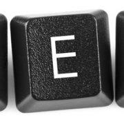 Dlaczego warto być uczciwym i unikać Black SEO