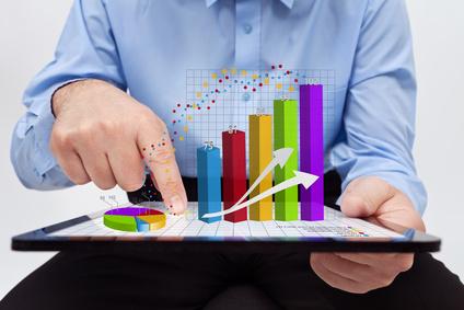 Google Analytics część 1 - Wstęp