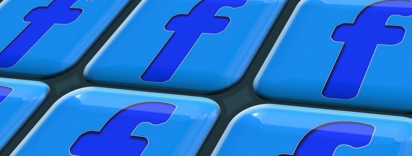 Jak wypromować swoją stronę na Facebooku i uniknąć błędów?