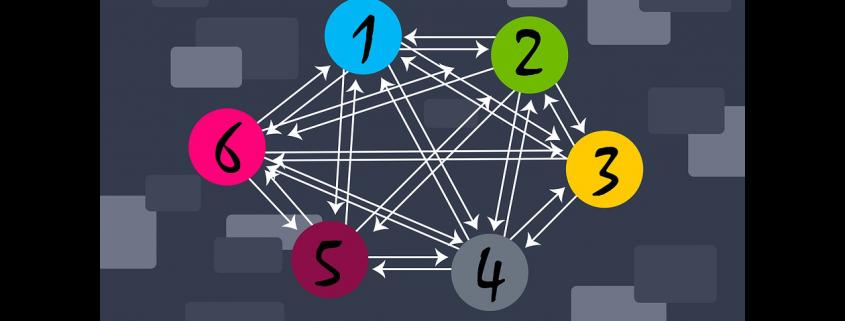 5 kreatywnych sposobów na pozyskiwanie linków