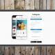 Jak korzystać z Instagrama, by przyciągać followersów?