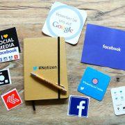 Jak zwiększyć sprzedaż za pośrednictwem mediów społecznościowych? 5 unikalnych trików!
