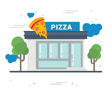 Szybka pizza - 2015