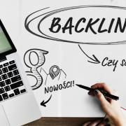 O nieszkodliwości backlinków i nowościach w Mapach i Asystencie Google