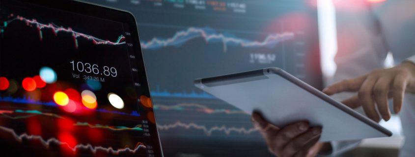 Jak nie przepalać budżetu reklamowego, czyli analiza klienta do spółki z mikrotargetowaniem